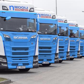 Mooij-forwarding-expeditie-wagenpark-vrachtwagns (1)
