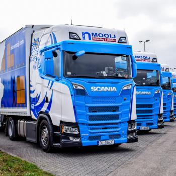 Mooij-forwarding-expeditie-wagenpark-vrachtwagns (4)