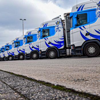 Mooij-forwarding-expeditie-wagenpark-vrachtwagns (6)