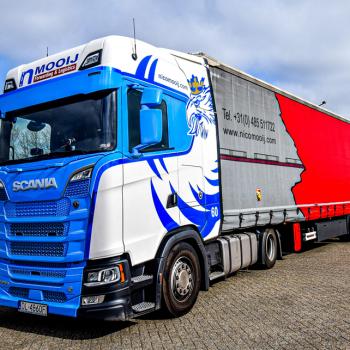 Mooij-red-trailer-truck (2)