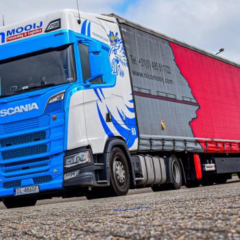 Mooij-red-trailer-truck (4)