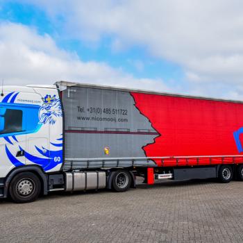 Mooij-red-trailer-truck (5)