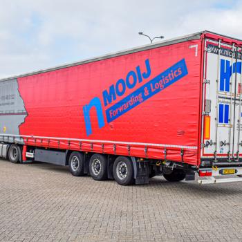 Mooij-red-trailer-truck (6)
