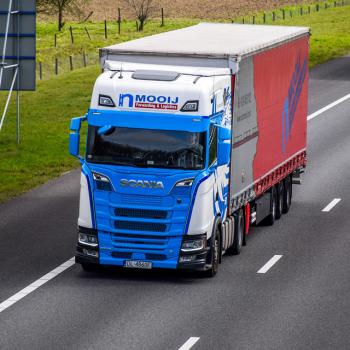 Mooij-red-trailer-truck (7)