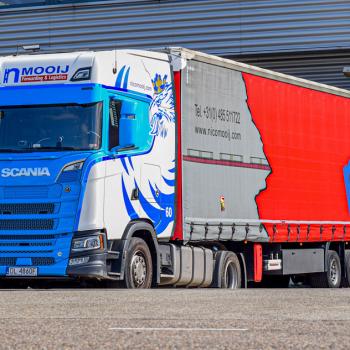 Mooij-red-trailer-truck (8)