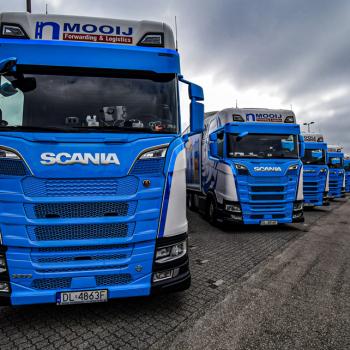road-transport-logistics (1)