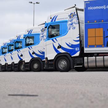 road-transport-logistics (2)
