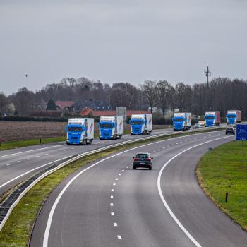 road-transport-logistics (3)