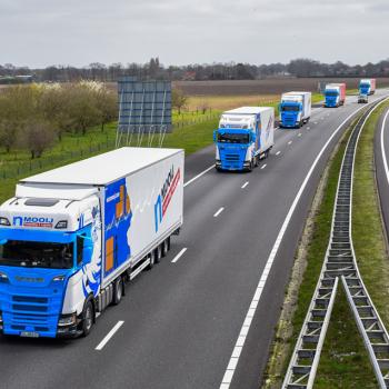 road-transport-logistics (4)