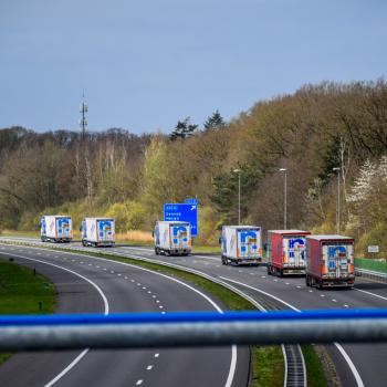 road-transport-logistics (5)