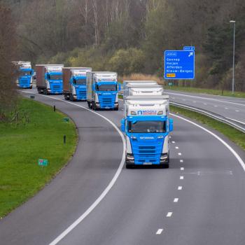 Transport-mooij-internationaal (1)