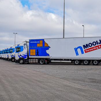 Vrachtwagen-transport-trailer (1)