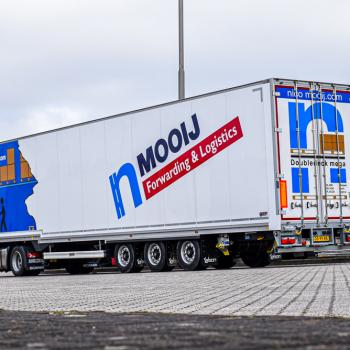 Vrachtwagen-transport-trailer (2)