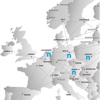 FTL-transport-bestemmingen-kaart